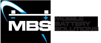 Mobile Battery Solutions Mobile Battery Solutions 24 7