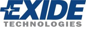 Exide_technologies_logo